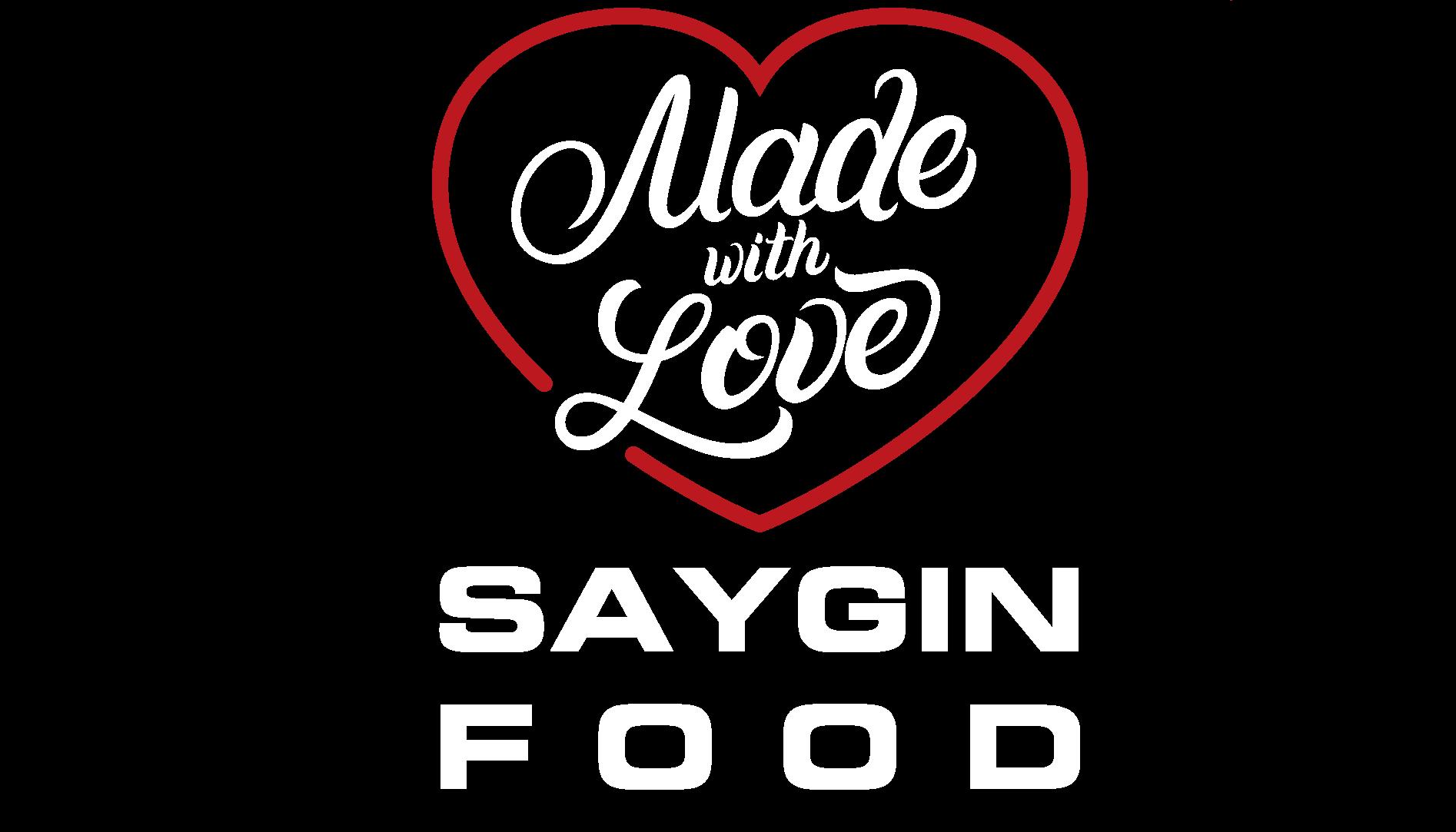 SAYGIN_LOVE