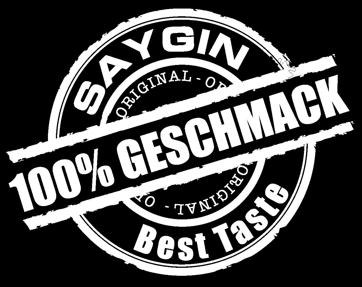 Saygin_Geschmack_1